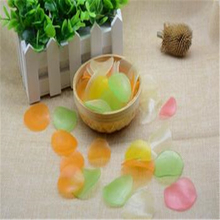 Colored Prawn cracker/Shrimp Cracker high shrimp sauce
