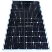 Powerwell Solar Super Quality Competitive Price solar cell module Photovoltaic