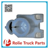 VOLVO FH12,FM12,FH16 truck body parts oem 8140141 lorry auto parts plastic headlight bracket