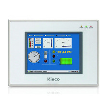 kinco 12.1 inch touch screen hmi MT5620T-CAN