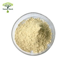 Nature Herb Supply Animal Placenta Extract/Sheep Placenta Extract Powder For Whitening Skin