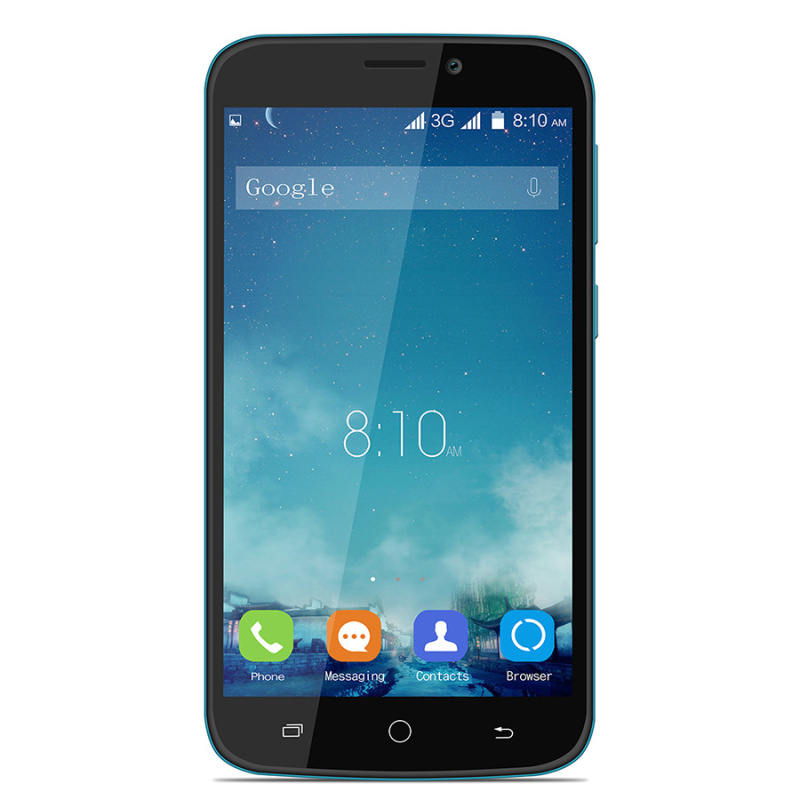 4.5 Inch Smartphone Android 6.0 - 128.5KB