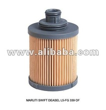 FUEL FILTERS, OIL FILTERS, AIR FILTERS, Automotive Filters