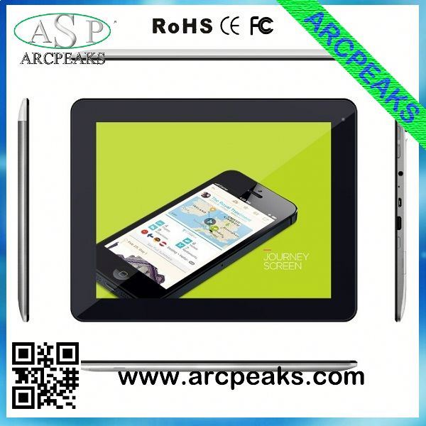 7 tablet pc gps dvb-t 3g hdmi