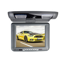 "EONON D3111 10.4"" Roof-mounted Monitor Car DVD"