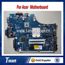 100% working Laptop Motherboard for Acer 5551 EW75 LA-5912P Series Mainboard,Fully tested.