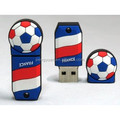 2014 brazil world cup usb flash drive
