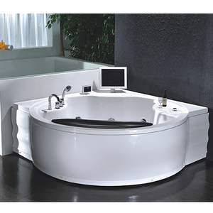 180x180 Fantastic sex luxury superior special spacious Massage Hot Tub Outdoor Spa Pool for party
