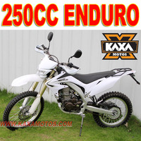 Chinese Motorcycle Brand 250cc Kaxa Motos