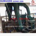 High Quality And Competitive Raymond Mill For Barite