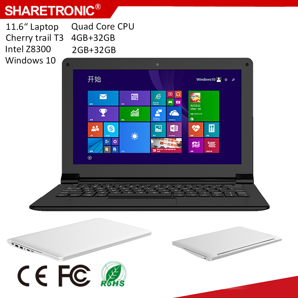Amazing Laptop Prices in South Africa with Good Quality