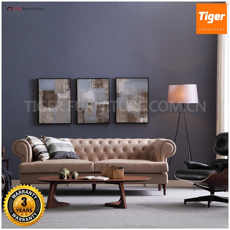 genuine leather sofa set pictures couch livingroom sofa