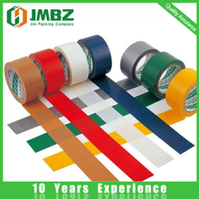 Water Activated Adhesive Type High Quality Custom Printed Bopp Packing Tape