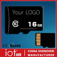 Buy nano sd card 32gb 64gb 16gb for kingston 2GB 4GB 8GB bulk 1gb ...