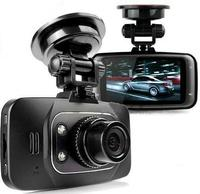 1080P Car DVR Vehicle Camera Video Recorder Dash Cam G-sensor,dual lens vehicle car camera dvr video recorder Traffic Camcorder