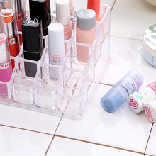 Factory Directly Provide Plastic Makeup Kit Set Box Cosmetics