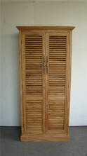 bedroom wall wooden wardrobe dressing storage cabinet designs
