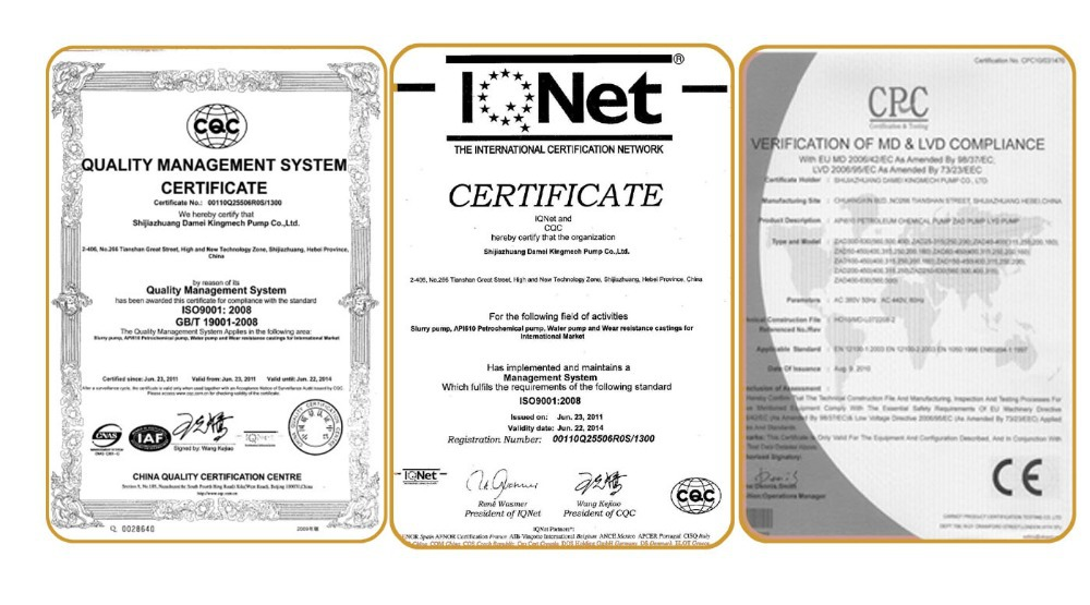 3.2 Certification.jpg