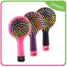 Bulk hair comb h0tWG large plastic hair combs for sale