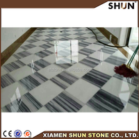 marble stone price per meter ,black and white marble floor tiles designs, marble tile and slab m2 price