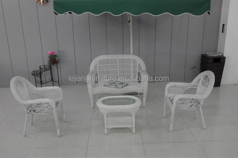 2015 World source international wilson and fisher patio furniture/garden treasures patio furniture