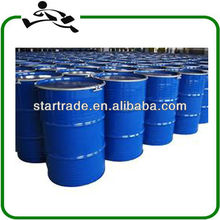 Chemical for industria HY-21 Usd for zinc plate