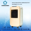 low price high quality new style low consume water air cooler