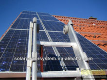 500 to 5000W for all family 2000w solar product