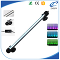 Free sample all types of aquarium led tube light AC 220V waterproof IP68 led aquarium lighting chinese factory