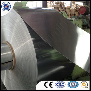1100 Good quality chinese factory Aluminium Coil 3003 h14