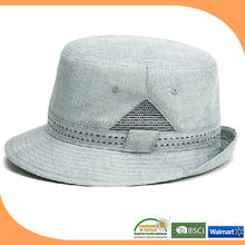 New products 2014 cheap panama hats,mens fashion hat,panama hats wholesale