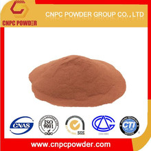 Food Grade 200 Mesh Atomized Copper Powder copper slag blasting abrasive Price Ton