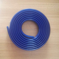 water base ink squeegee rubber in scerren printing from shanghai