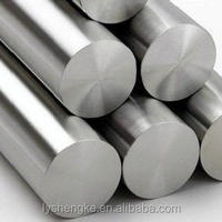 99 95 Pure Molybdenum Bar Rod