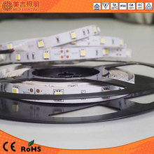 10mm width led strip, constant current led strip,sound activated rgb led strip light