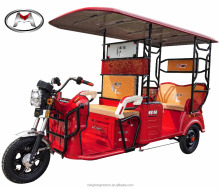 Cheap Indian Commercial Three Wheel Bajaj Auto Rickshaw Price