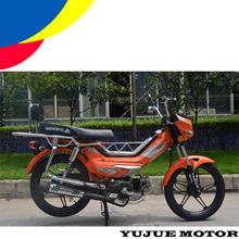 110cc chinese electric scooters for sale