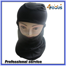 breathable Super stretch motorcycle cheap sports balaclava cycling face mask