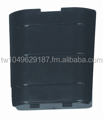 battery pack for HHP DOLPHIN 7200