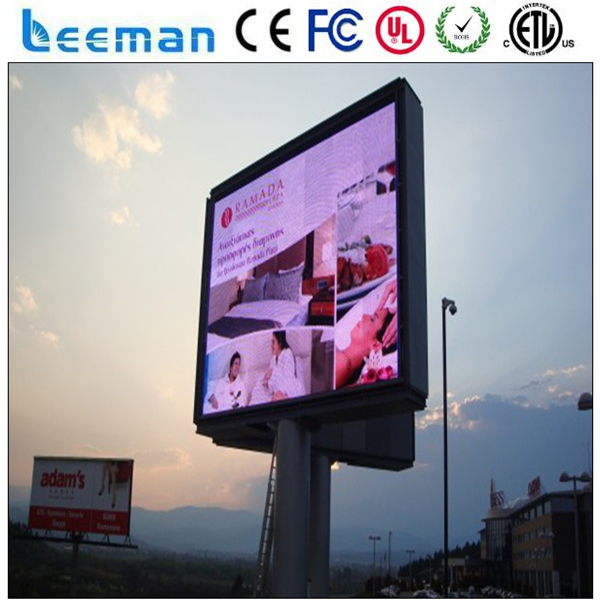 <strong>p10</strong> led panel screen outdoor <strong>advertising</strong> led display screen <strong>p10</strong> truck led display <strong>signs</strong>