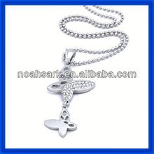Jewelry wholesale high quality dorje pendant