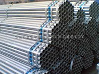 A 53GRB/106 GRB sch 40 carbon steel pipe with low price