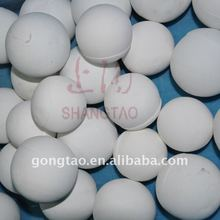 Aluminum oxide ceramic ball