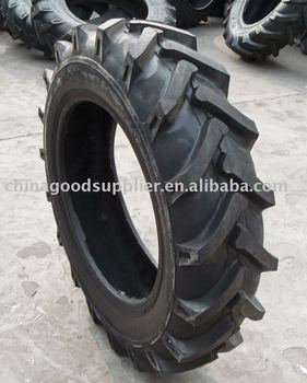 agriculture tyre 11.2-24