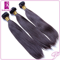 Alibaba express china, Unprocessed Wholesale Virgin malaysian Hair, crochet hair extension