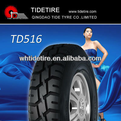 tires 155r13 with E&S mark, Reach, Lables, GCC, ISO certificates