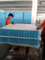 super soft high quality sleeping beauty mattress spring in Foshan Quanli