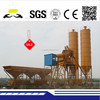 /product-gs/hzs25-mini-concrete-batching-plant-price-1898207087.html