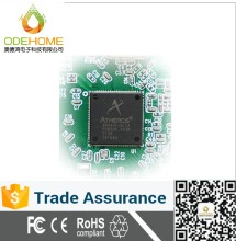 Wireless Wifi Router AR9331 Atheros Module In ShenZhen Manufacturer