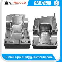 Factory Direct Sales plastic chair mould/Moulding Good Quality chair mold/molding